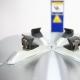 Pachet vulcanizare Profesional 23 inch PERFORMANCE BASIC