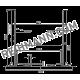 Elevator Auto si Utilitare 4,5 Tone - RHM 245